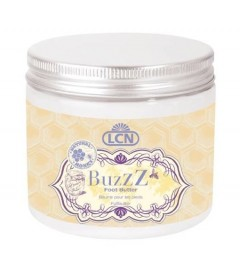 Buzzz Foot Butter, 200 ml