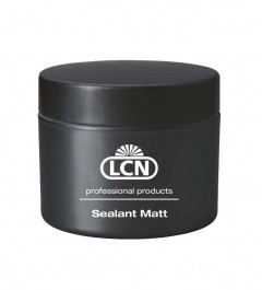 Sealant Matt, 15 ml