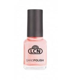 Nail Polish Sand 8 ml - tastes like a sweet apricot