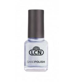 Nail Polish Sand 8 ml - lavender sky