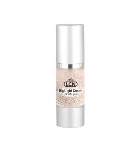 Highlight Cream Ultimate Glow