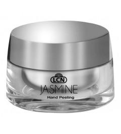 Hand Peeling Jasmine 50 ml
