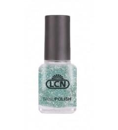 Nail Polish Sand 8 ml - life is paradise