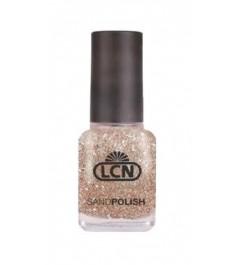 Nail Polish Sand 8 ml - got the bronze glaze