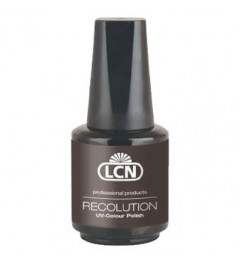 Recolution UV Colour Polish, 10 ml - we're meant to be