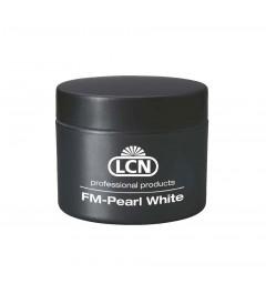 FM-Pearl White 15 ml