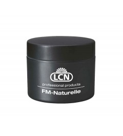 FM Naturelle F 15 ml