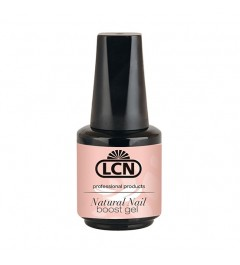 Natural Nail Boost 10 ml