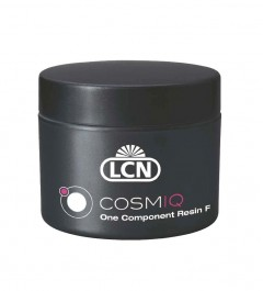 COSMIQ One Component Resin F 20 ml