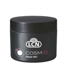 COSMIQ Glaze Gel, 10 ml