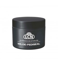 Wilde pediseal 10 ml - clear