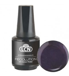 Recolution UV Colour Polish, 10 ml - so in lilac