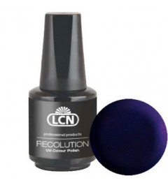 Recolution UV Colour Polish, 10 ml - violet amethyst