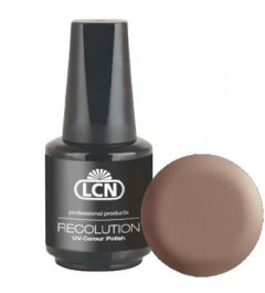 Recolution UV Colour Polish, 10 ml - Paris chic