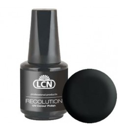 Recolution UV Colour Polish, 10 ml - New York glam