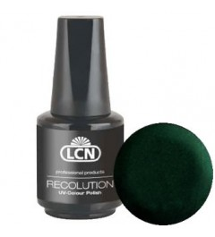 Recolution UV Colour Polish, 10 ml - green smaragd