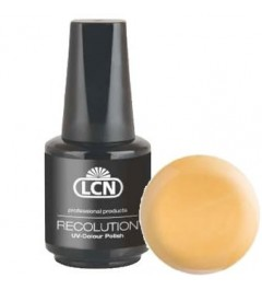 Recolution UV Colour Polish, 10 ml - sunshine