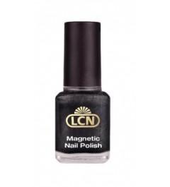 Magnetic Nail Polish - iron magic
