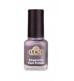 Magnetic Nail Polish - amazing mauve