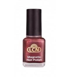 Magnetic Nail Polish - copper seduction