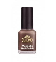 Magnetic Nail Polish - nude charm