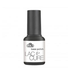 Lac&Cure Base Polish 8 ml
