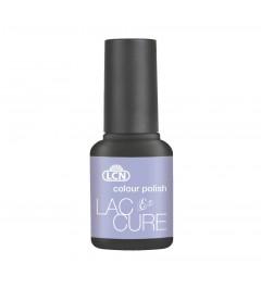 Lac&Cure colour polish, 8 ml - hug me