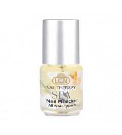 SPA Nail Builder 16 ml