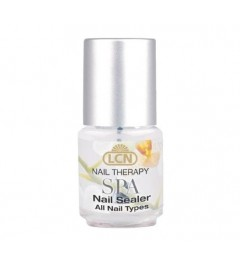 Spa Nail Sealer 16 ml