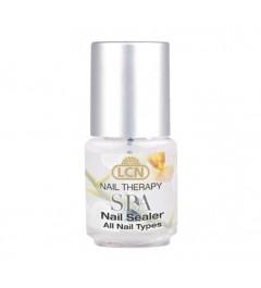 Spa Nail Sealer 16 ml