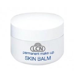 Skin balm 5 ml