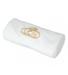 Asciugamano LCN - bianco