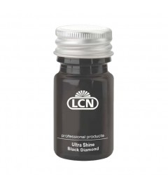 Ultra Shine Black Diamond, 15 ml