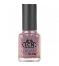 "Nail Polish ""Chromatic"" 8 ml - Lola"