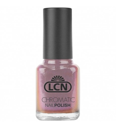 """Nail Polish """"Chromatic"""" 8 ml - Lola"""
