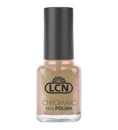 "Nail Polish ""Chromatic"" 8 ml - Leila"