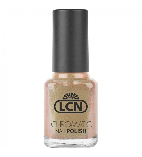 "Nail Polish ""Chromatic"" 8 ml - Leila"