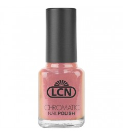 "Nail Polish ""Chromatic"" 8 ml - Lana"