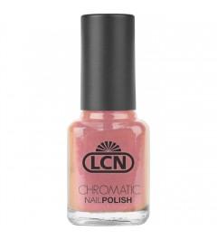 """Nail Polish """"Chromatic"""" 8 ml - Lana"""