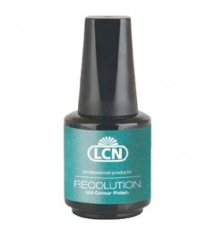Recolution UV Colour Polish, 10 ml - follow me into hte deep