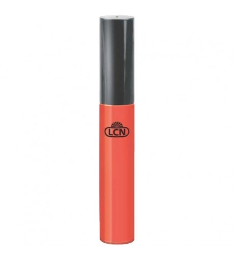 Lipgloss 7,5 ml Limited Edition - underwater thrill