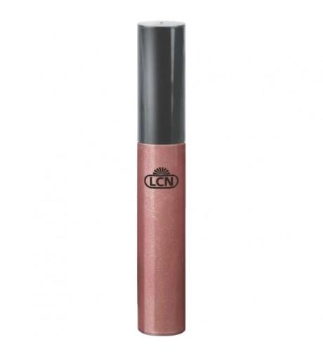 Lipgloss 7,5 ml Limited Edition - shoreline