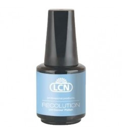 Recolution UV Colour Polish, 10 ml - he said baila conmigo!