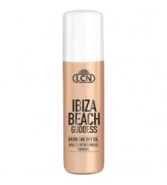 Bronzing Dry Oil Ibiza Beach Goddess 100 ml
