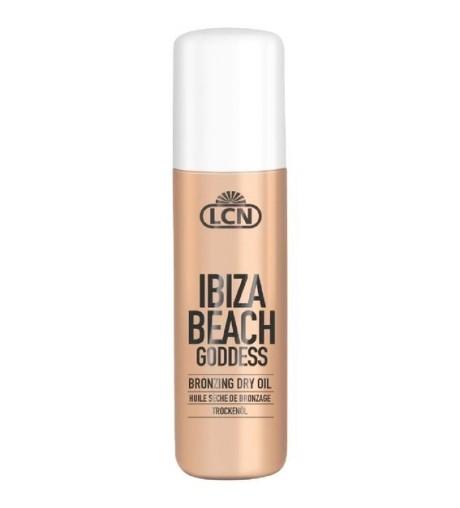 Bronzing Dry Oil Ibiza Beach Goddess 100 ml