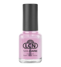Top Coat Flash dry & shine 8 ml