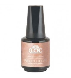 Recolution UV Colour Polish, 10 ml - cover me in diamonds