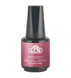 Recolution UV Colour Polish, 10 ml - can't get past my reflection