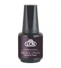Recolution UV Colour Polish, 10 ml - call me starlet deluxe