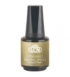 Recolution UV Colour Polish, 10 ml - the best of everything
